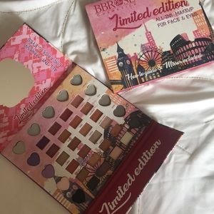 Other - Eyeshadow palette